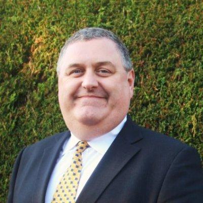 Image of David Fisk