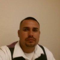 Image of David Garcia