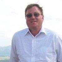 Image of David Golias
