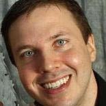 Image of David Green