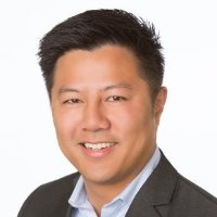Image of David H. Nguyen