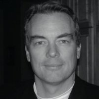 Image of David Hoffman