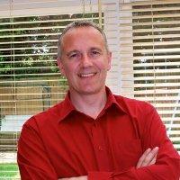 Image of David Hughes