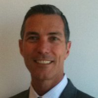 Image of David Husty