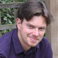 Image of David-John Pitts
