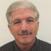 Image of David Joseph