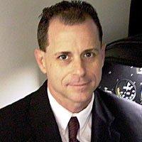 Image of David King