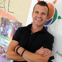Image of David Lenz