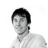 Image of David Lillywhite