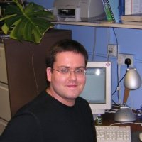 Image of David Losinski