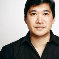 Image of David M. Wong
