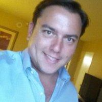 Image of David McGraw