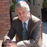 Image of David Moran