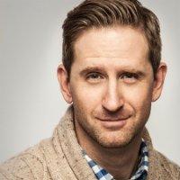 Image of David Nibley
