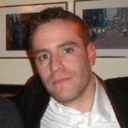 Image of David Nolan