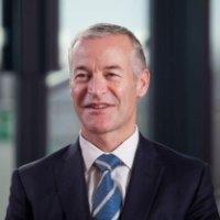 Image of David O'Reilly