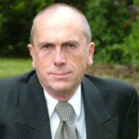 Image of David Pike