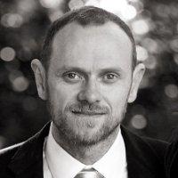 Image of David Puckeridge