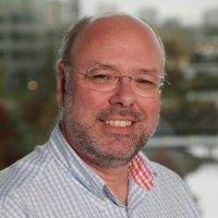 Image of David Roulson