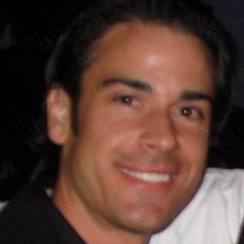 Image of David Rountree