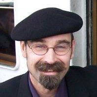 Image of David Schutz
