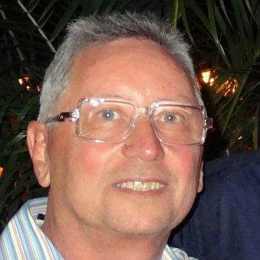 Image of David Sloane