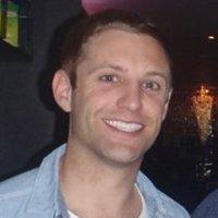 Image of David Taylor