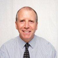 Image of DAVID THOMPSON MCQI/MIQA (thompson.david@hotmail.com)