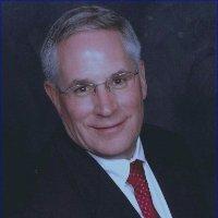Image of David Wiehagen