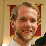 Image of David Mackenzie
