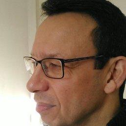Image of David Johnson