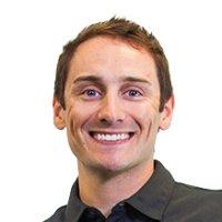 Image of David E. Manske, MBA