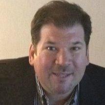 Image of David Jr