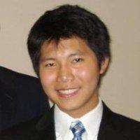 Image of David Zheng