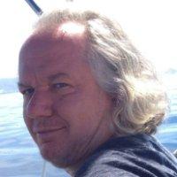 Image of David Faught