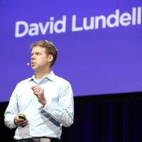 Image of David Lundell