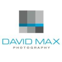 Image of David Max Steinberg