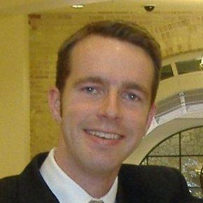 Image of David Hutchison