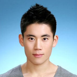 Image of David Oh