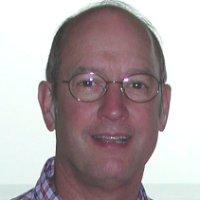 Image of David Stoenner