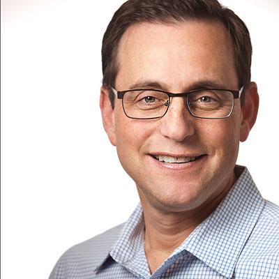 Image of David Thikoll