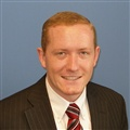 Image of David Hinckley, MBA PMP CISSP