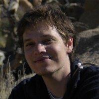 Image of David Butler