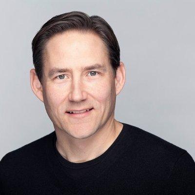 Image of David Wilkie