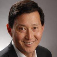 Image of David Kim