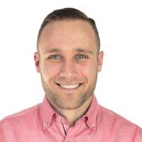 Image of Aaron Davis