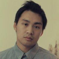 Image of Davis Nguyen