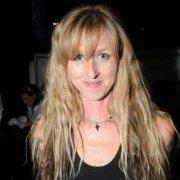 Image of Dawn Barnhill