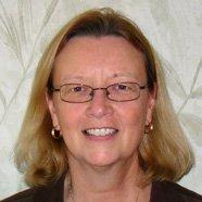 Image of Dawn Marie Evans, CFS