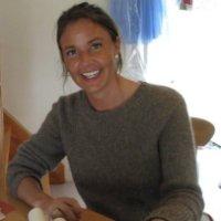 Image of Dawn O'Brien